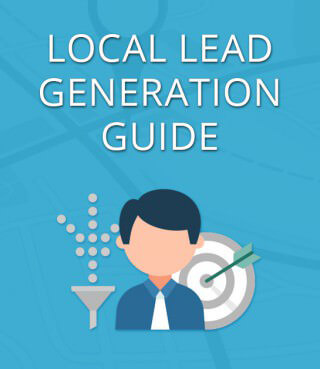 Local Lead Generation Your Guide to the First 3 Months