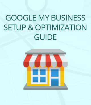 Google My Business Audit and Optimization Guide