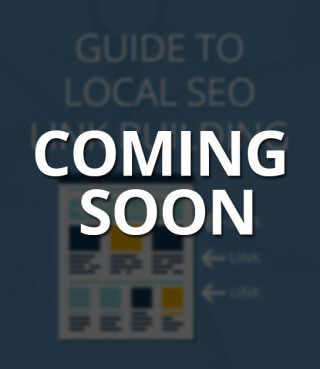 Guide to Local SEO Link Building
