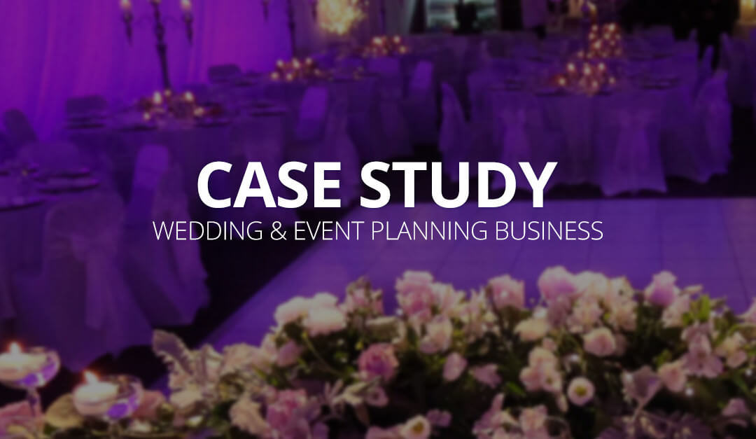 Local SEO Case Study: How Our Work Made A Huge Difference for A Small Business